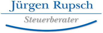 Steuerberater Jürgen Rupsch